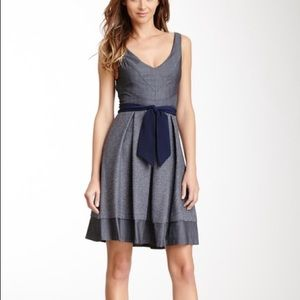 Eva Franco Alexa Dress